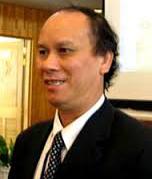 Cựu Chủ tịch Đà Nẵng: 'Không làm cầu được mới nghĩ đến làm hầm'