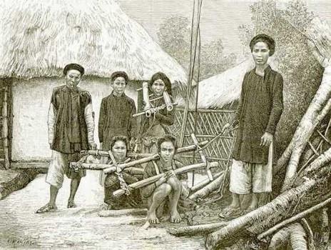 nha-nguyen-tri-nguoi-gian-dam-nhu-the-nao