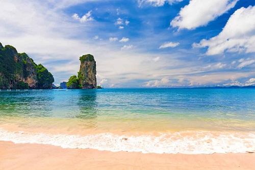 phan-biet-vacation-va-holiday-trong-tieng-anh-my