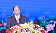 Thủ tướng: 'Đà Nẵng phải trở thành độc nhất vô nhị'