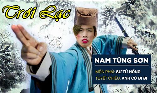 10-nhan-vat-bi-che-anh-nhieu-nhat-nam-2016-1