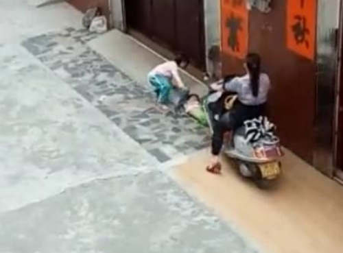xe-boc-thep-2-ty-made-in-vietnam-bi-ban-dong-nat-100-trieu-nong-tren-mang-xh-9