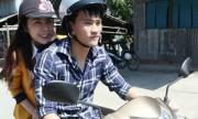 Thủy Tiên: Công Vinh bị người thân quay lưng khi hết tiền, phải bán ôtô
