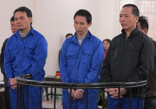 nhom-giang-ho-mua-4-khu-sung-canh-gioi-soi-bac