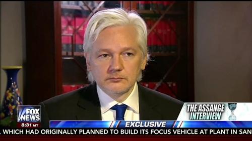 ong-chu-wikileaks-toi-do-voi-obama-nguoi-hung-voi-trump-1