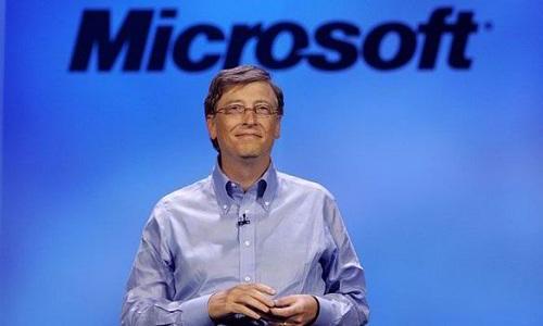 5 câu đố khiến nhiều ứng viên Microsoft dừng bước - ảnh 1