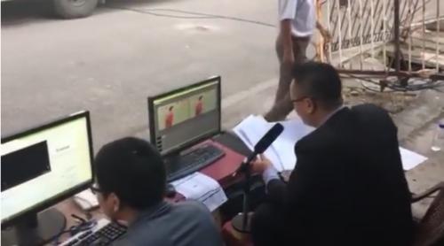 blv-truyen-hinh-ngoi-quan-tra-da-via-he-tuong-thuat-truc-tiep-v-league