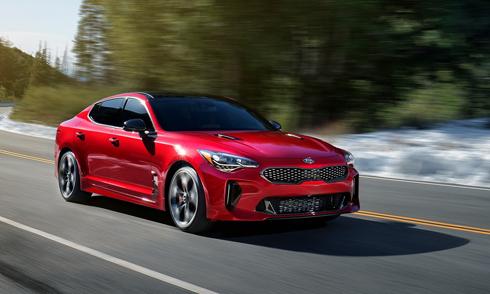 kia-stinger-sedan-the-thao-moi-canh-tranh-bmw-serie-3