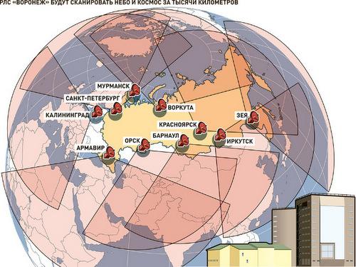 radar-phat-hien-muc-tieu-o-cach-10000-km-cua-nga-1