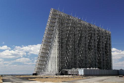 radar-phat-hien-muc-tieu-o-cach-10000-km-cua-nga