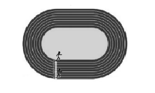 Bài toán chuyển động giúp kiểm tra kiến thức lớp 5-6 - ảnh 1
