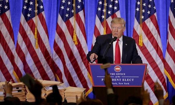 Trump tin Nga đứng sau vụ tấn công mạng Mỹ - ảnh 6