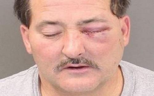 Chồng bắn vợ vì nhỡ ăn một miếng sanwich - ảnh 1
