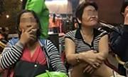 Hai người phụ nữ điêu đứng vì bị đồn bắt cóc trẻ em