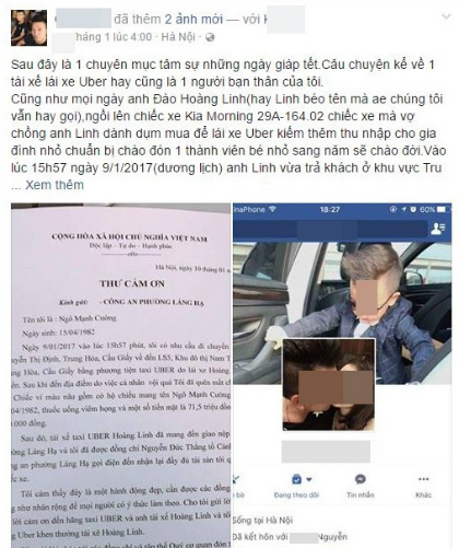 tai-xe-taxi-tra-lai-71-trieu-dong-khach-bo-quen