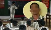 Ác mộng trong tù khiến phạm nhân thú thêm tội giết người nóng trên mạng XH
