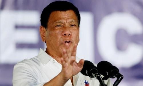 tong-thong-philippines-co-the-ban-bo-thiet-quan-luat-vi-te-nan-ma-tuy