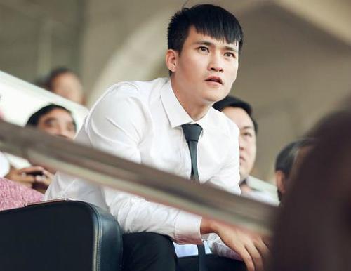 cong-vinh-phan-bac-nhung-chi-trich-vu-thua-tran-van-thuong-200-trieu