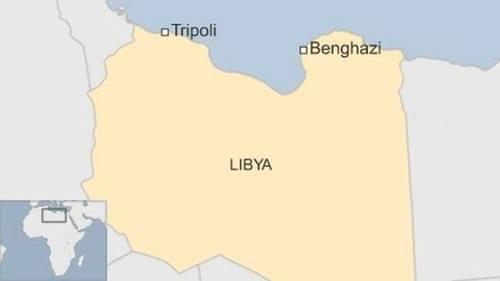 phien-quan-libya-tuyen-bo-ban-roi-tiem-kich-mig-23-1