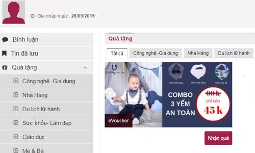 tang-voucher-uu-dai-50-khi-mua-yem-bu-cho-doc-gia-vnexpress