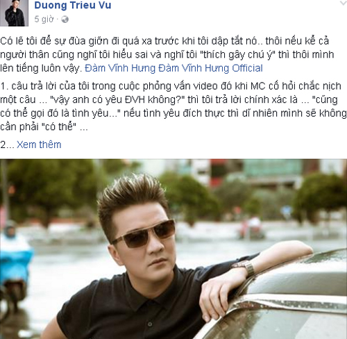 duong-trieu-vu-khang-dinh-san-sang-bo-tinh-mang-bao-ve-dam-vinh-hung