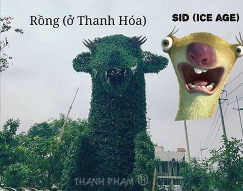 xuat-hien-hinh-rong-la-gay-sot-cong-dong-o-thanh-hoa