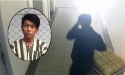 Nghi phạm sát hại nữ sinh 15 tuổi không thay đổi nét mặt khi nhận tội