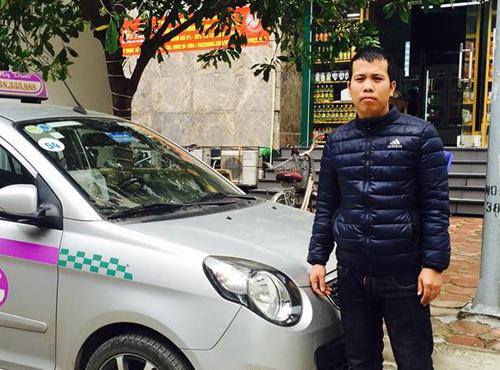 tai-xe-taxi-tra-lai-14000-usd-cho-giam-doc-nguoi-nuoc-ngoai-1