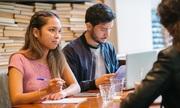 Cơ hội việc làm và định cư tại Đức bằng chương trình học nghề