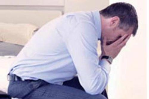Trong một tháng vợ đã ngủ vài lần với 2 người đàn ông mới quen