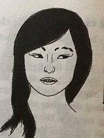 xem-tuong-mao-phu-nu-qua-khuon-mat-14