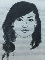 xem-tuong-mao-phu-nu-qua-khuon-mat-5