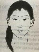 xem-tuong-mao-phu-nu-qua-khuon-mat-1