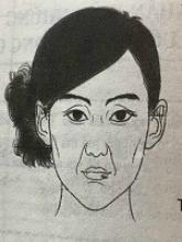 xem-tuong-mao-phu-nu-qua-khuon-mat-2