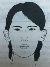 xem-tuong-mao-phu-nu-qua-khuon-mat-11