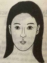 xem-tuong-mao-phu-nu-qua-khuon-mat