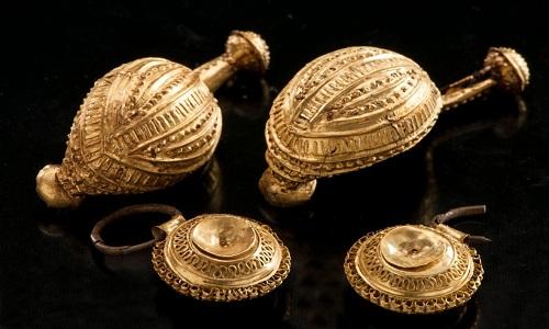 VNE-Treasure-1-6155-1484879876.jpg