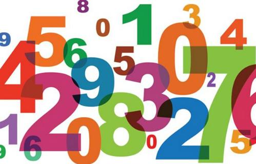 Bài toán tìm số trong đề thi châu Á - Thái Bình Dương