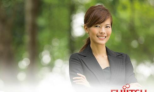 chuong-trinh-hoc-bong-danh-cho-nha-quan-ly-kinh-doanh-chuyen-nghiep