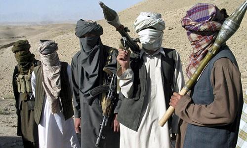taliban-de-doa-trump-hung-chiu-that-bai-dang-xau-ho-o-afghanistan