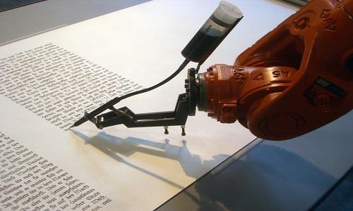 robot-viet-bao-trong-tich-tac-khien-phong-vien-lo-ngai