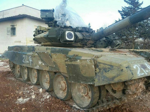 su-chu-quan-khien-kip-tang-t-90-o-syria-tra-gia