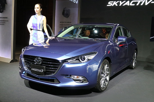 mazda3-2017-them-loat-cong-nghe-gia-tu-24000-usd