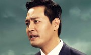 MC Phan Anh lên tiếng khi bị công kích về 22 tỷ đồng từ thiện