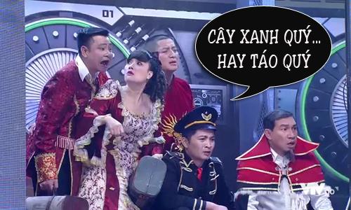 nhung-cau-noi-kinh-dien-cua-cac-tao-quan-2017-1
