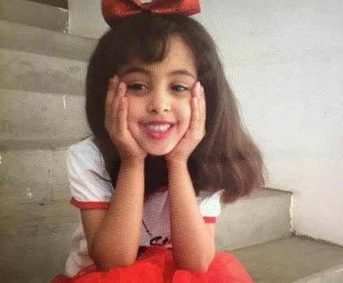 Bé gái 8 tuổi thiệt mạng trong chiến dịch quân sự đầu tiên của Trump - ảnh 1