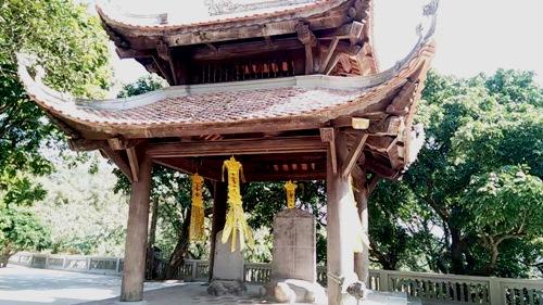 bao-vat-quoc-gia-700-nam-nam-giua-rung-phong-2