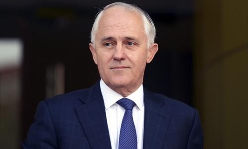 nha-trang-viet-sai-chuc-danh-cua-thu-tuong-australia
