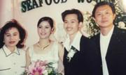 Chuyện tình Hoài Linh và người vợ cũ xinh đẹp nóng trên mạng XH