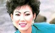 Ca sĩ Kim Anh cai nghiện sau khi bị khâu gần 600 mũi nóng trên mạng XH